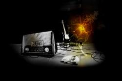 Digital et musique