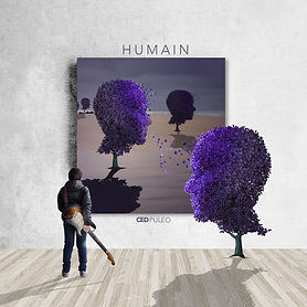 HUMAIN.jpg