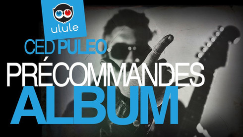 Reportage Campagne ULULE