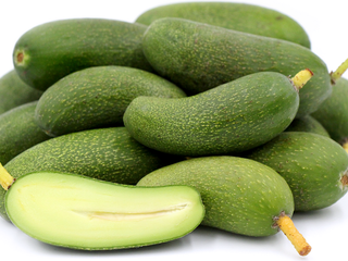 PIT-FREE AVOCADOS ARE NOW AVAILABLE !!!