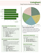 RETAKE- DPA results report model -2.jpg