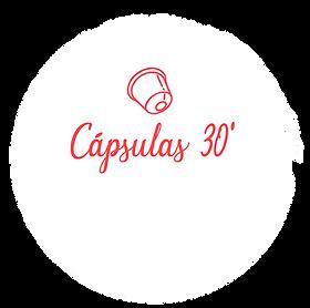 capsulas-02.png