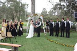 Ashs Wedding 2013 018