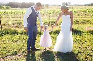 Mitch&Kirra(243of416).jpg