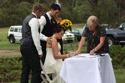 Ashs Wedding 2013 036