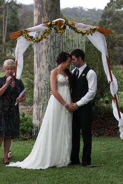 Ashs Wedding 2013 034