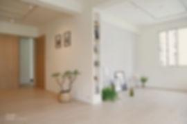 舞蹈住宅 (28).jpg