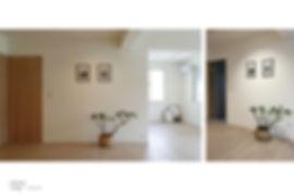 舞蹈住宅 (29).jpg