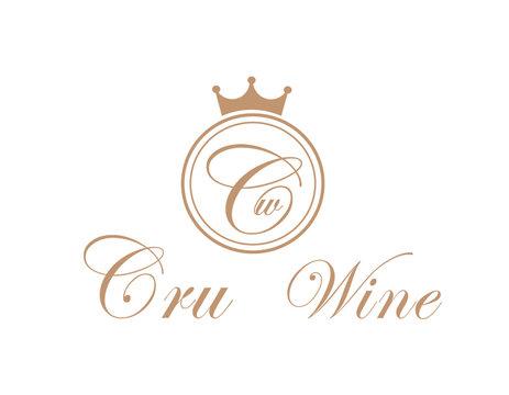 Cru Wine.jpg