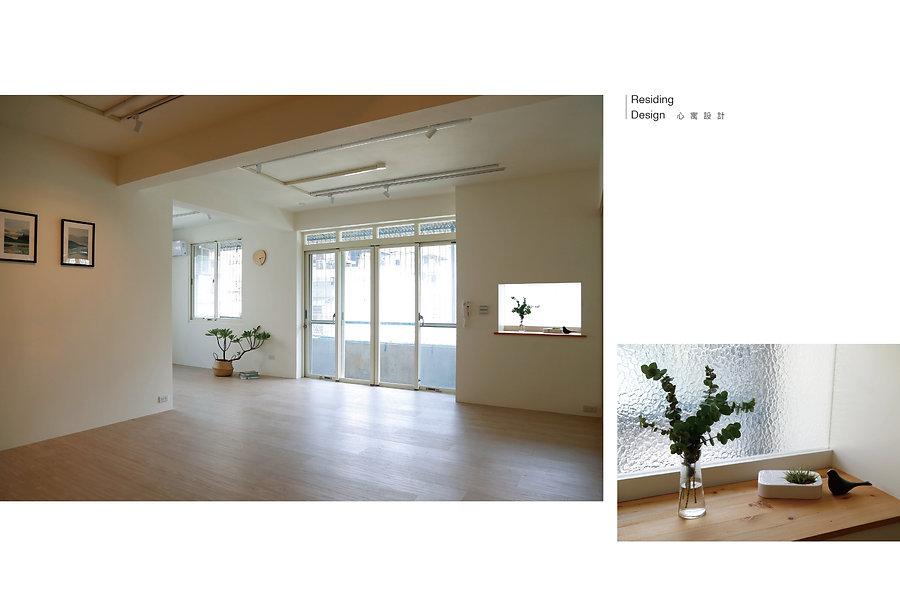 舞蹈住宅 (30).jpg