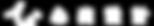 0-180507-logo-2.png