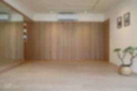 舞蹈住宅 (25).JPG