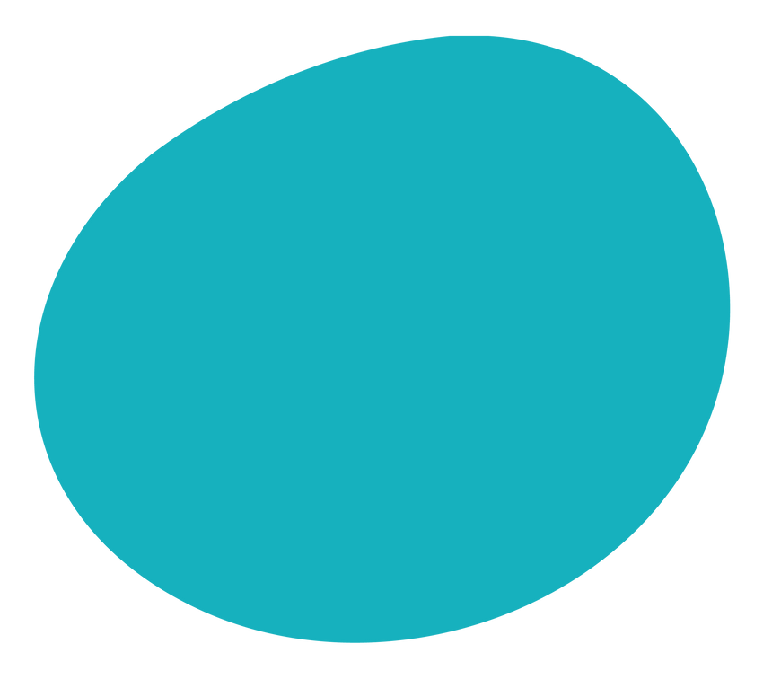 FARE Teal.png