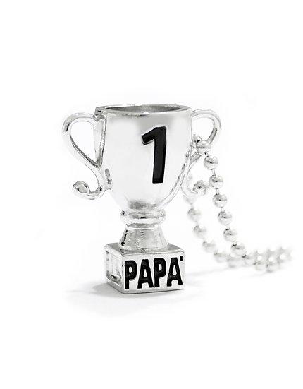 Coppa del papà 3D