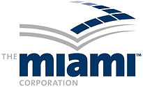 The Miami Corp Logo