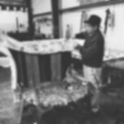 Economy Upholstery
