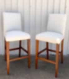 Bar stools 2.JPG