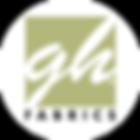 Greenhouse Fabric Logo