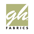 Greenhouse Fabric Logo