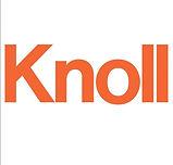 Knoll logo.jpg