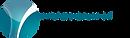 nouveau logo SPS.png