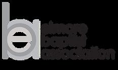 EBA logo idea (1).png