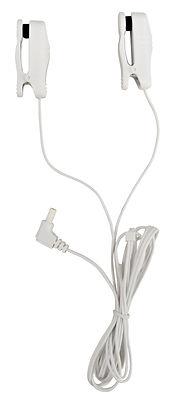 耳夾器-2.jpg