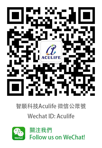 qrcode_for_Aculife-15cm-3.jpg