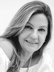 Sônia Prado