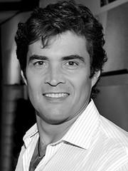 Marcos Queiroz
