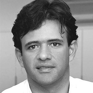 Paulo Renato - Norden Arquitetura