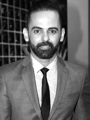 Giovanni Borges