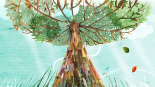 Το Εικονογραφημένο Βιβλίο στην Προσχολική Εκπαίδευση