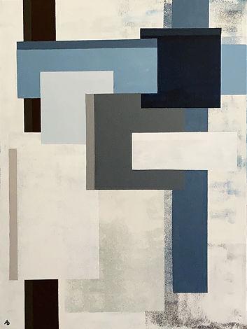CADENCE bleu brun 81x60.jpg