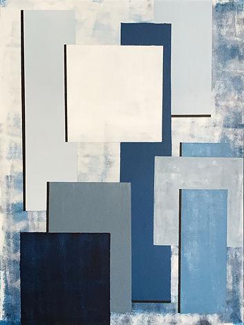 CADENCE gris bleu 81x60.jpg