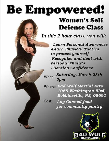 womens-self-defense.JPG