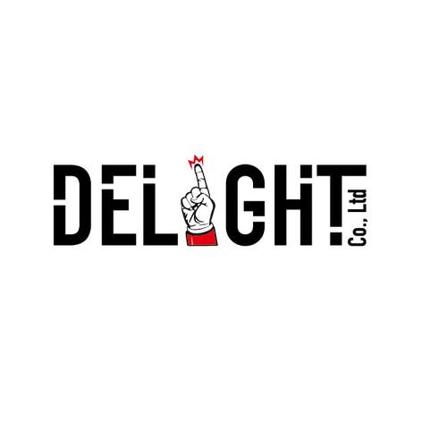 Delight co., ltd @MAEBASHI
