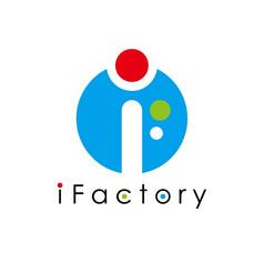 Ifactory @TAKASAKI