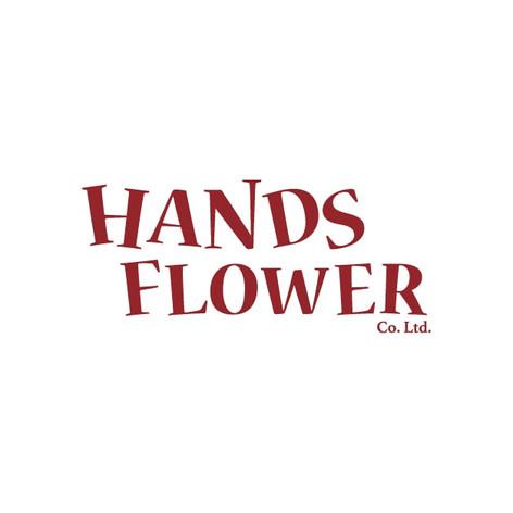 Hands flower co., ltd @TAKASAKI