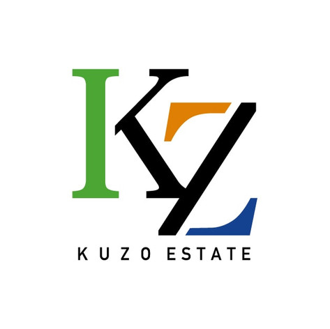 Kuzo estate co., ltd @TAKASAKI