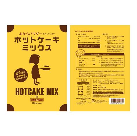 Okm co., ltd @ FUJIOKA  type : Package size : 220*150