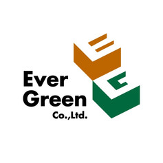 Evergreen co., ltd @TAKASAKI