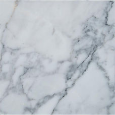 white-ms-international-marble-tile-tstat