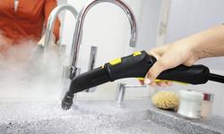 steam-cleaning-dublin
