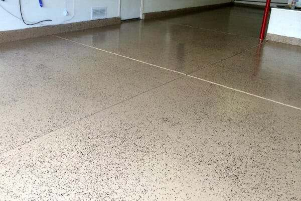 recoating-existing-epoxy-floor