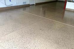 recoating-existing-epoxy-floor