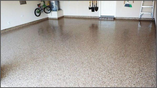 epoxy-floor-coating-raleigh-nc