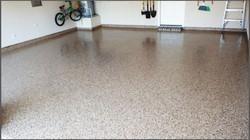 epoxy-floor-coating-raleigh-nc