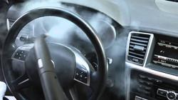car-sanittation-1024x576