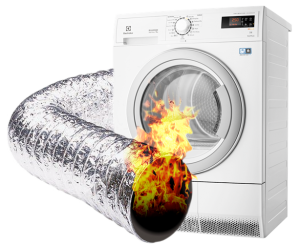 dryer-vent-cleaning-ottawa-300x244.png
